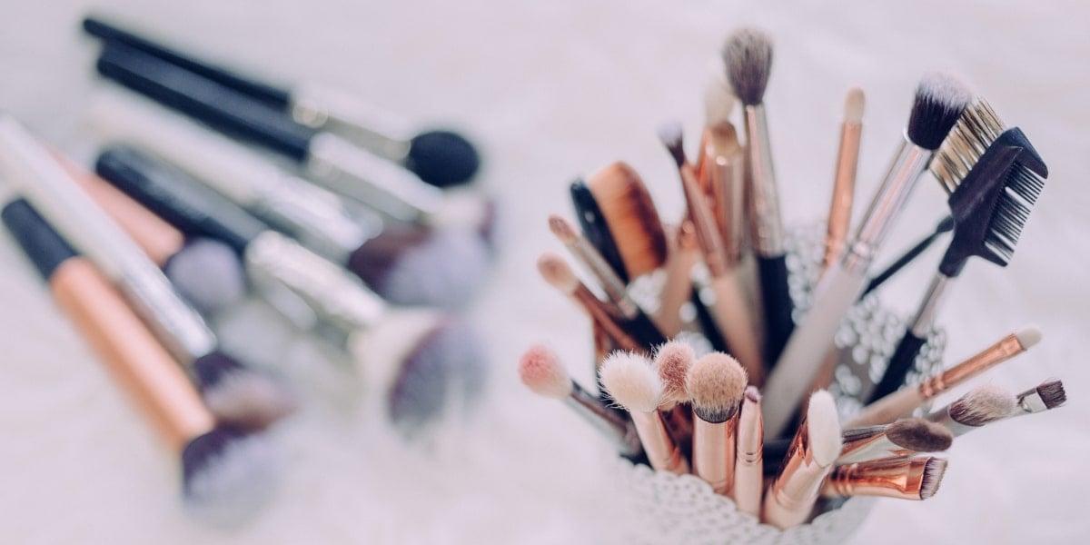 Beauty PR Agency