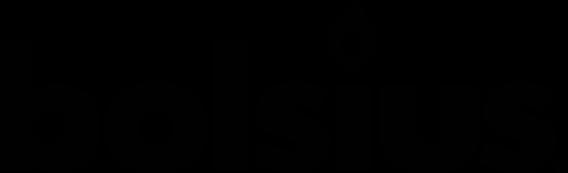 Bolsius Logo