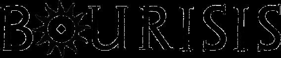 Bourisis Logo