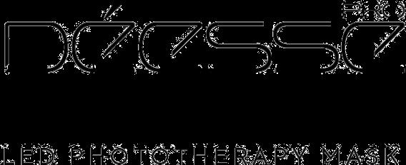 Deesee Logo