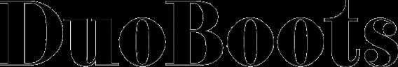 DuoBoots Logo